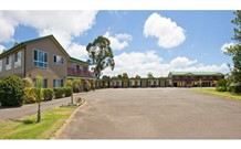 Luhana Motel Moruya - Moruya - Accommodation Ballina