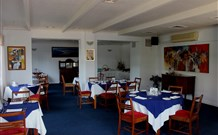 Normandie Motel and Function Centre - North Wollongong - Accommodation Ballina