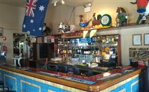 Royal Mail Hotel Braidwood - Braidwood - Accommodation Ballina
