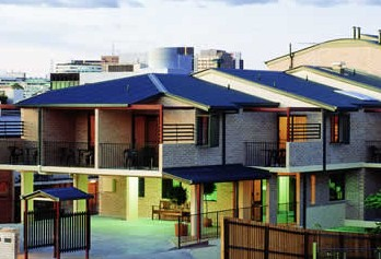Edmondstone Motel - Accommodation Ballina