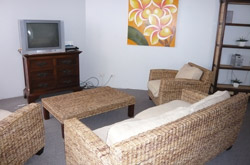 Palm Beach Holiday Resort - Accommodation Ballina
