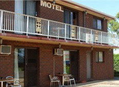 Toukley Motel - Accommodation Ballina
