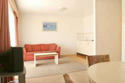 Argyle Terrace Motor Inn - Accommodation Ballina