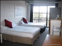 St Kilda Beach House - Accommodation Ballina