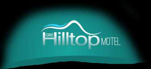 Hilltop Motel - Accommodation Ballina
