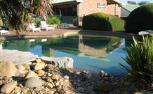 Thunderbird Motel - Yass - Accommodation Ballina
