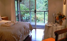 Cougal Park Bed and Breakfast - Accommodation Ballina
