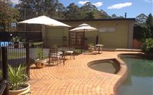 Getaway Inn Hunter Valley - Accommodation Ballina