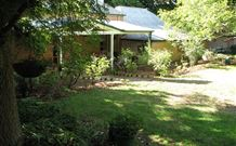 Kerrowgair Bed and Breakfast - Accommodation Ballina