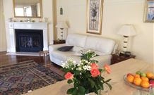 Linden Tree Manor - Accommodation Ballina