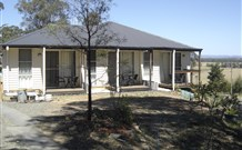 Silkwood B and B - Accommodation Ballina