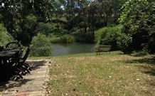The River Bed and Breakfast - Accommodation Ballina