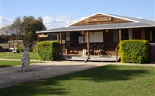 Hunter Valley YHA - Accommodation Ballina