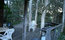 Mount Seaview Resort - Accommodation Ballina