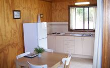 Lake Tabourie Holiday Park - Accommodation Ballina