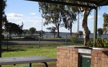 Lithgow Short Stay - Accommodation Ballina