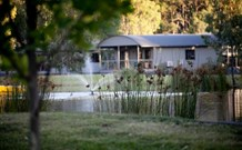 Mt Clunie Cabins - Accommodation Ballina