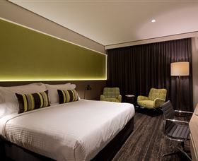 Glen Hotel and Suites - Accommodation Ballina
