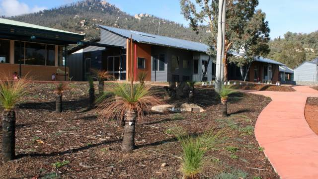 Birrigai Outdoor School and Accommodation Centre - Accommodation Ballina
