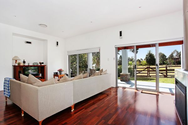 Parkview - Accommodation Ballina