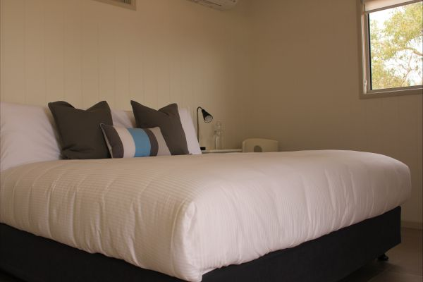 Cooper's Country Lodge - Accommodation Ballina