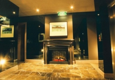 Quest East Melbourne - Accommodation Ballina