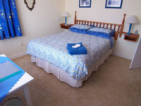 Mermaid Lodge - Accommodation Ballina