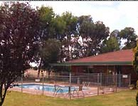 Camerons Farmstay - Accommodation Ballina