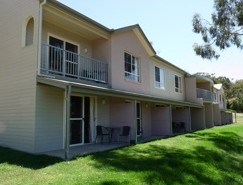 Bathurst Goldfields Hotel - Accommodation Ballina