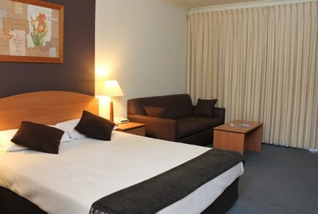 Peninsula Nelson Bay - Accommodation Ballina