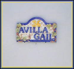 A Villa Gail - Accommodation Ballina