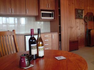 Riverview Homestead - Accommodation Ballina
