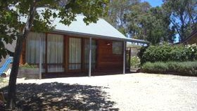 Cherry Farm Cottage - Accommodation Ballina
