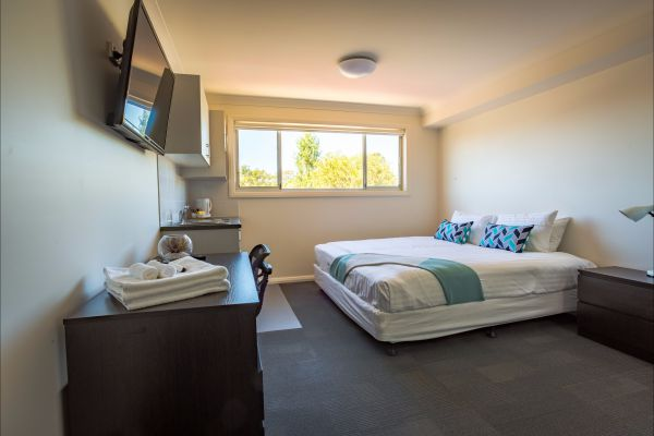 Aspire Mayfield - Accommodation Ballina