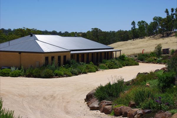 Yalooka Farm - Accommodation Ballina