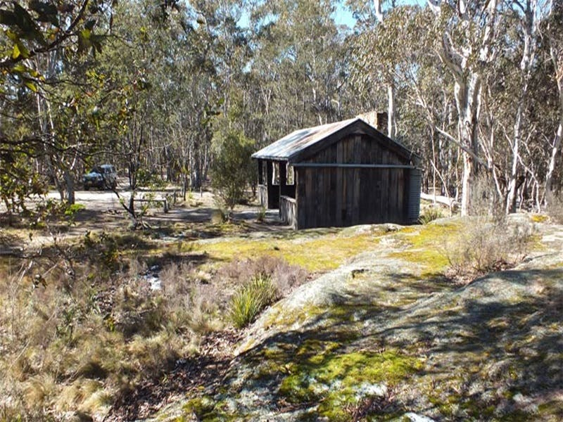 Boyd River campground - Accommodation Ballina