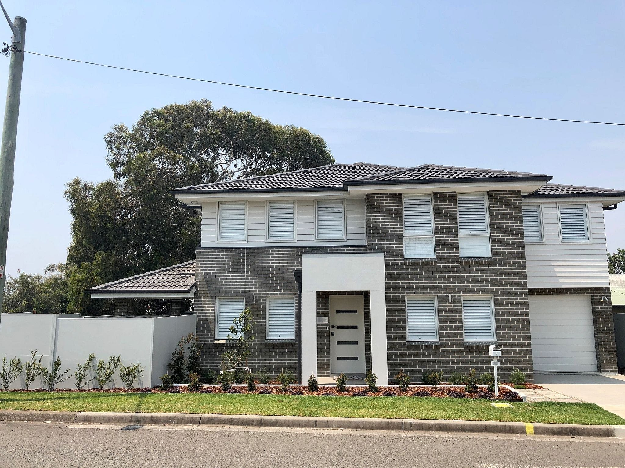 2 Allens Lane - Accommodation Ballina