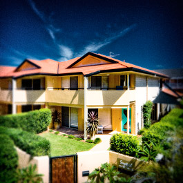 Sawtell on the Beach - Accommodation Ballina