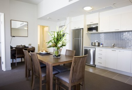 Quest Albury - Accommodation Ballina