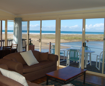 Spot X - Accommodation Ballina