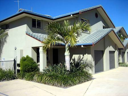Casuarina Cove - Accommodation Ballina