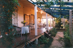 Rivendell Guest House - Accommodation Ballina