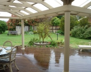 Bloomfield Bowral - Accommodation Ballina