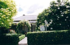 Bowral Cottage Inn - Accommodation Ballina