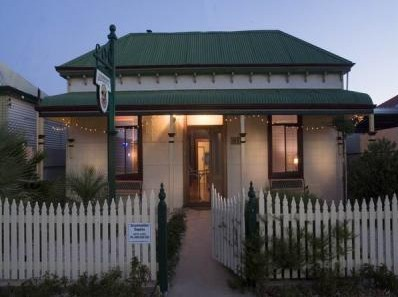 Emaroo Cottages - Accommodation Ballina