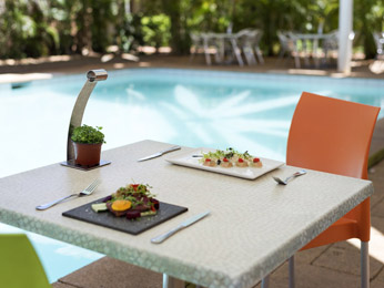 Ibis Styles Karratha - Accommodation Ballina