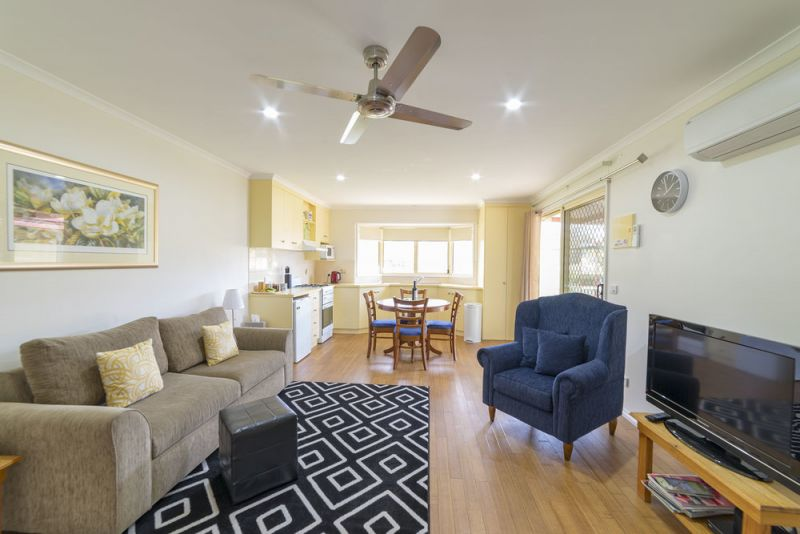 Tokemata Retreat - Accommodation Ballina