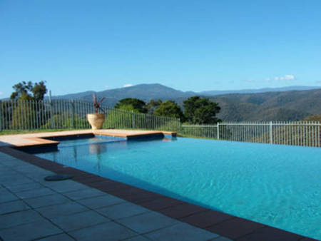 Fieldstone House - Accommodation Ballina
