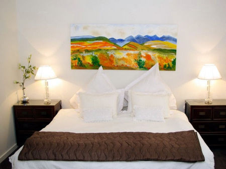 Boutique Stays - Lalique - Accommodation Ballina