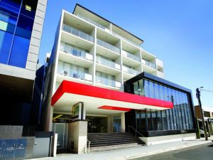 Quest Sxy South Yarra - Accommodation Ballina